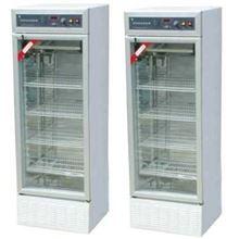 SG-2500系列光照培养箱