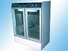 SG-8020F型恒温振荡培养箱