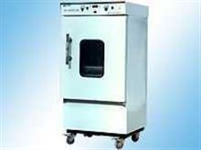 SG-8020E型恒温振荡培养箱