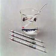 离子检测管