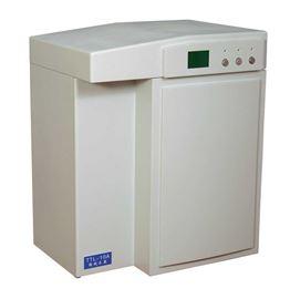 生化仪纯水机