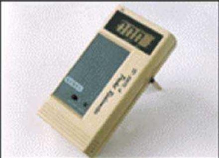 个人射线报警仪(进口探测器)