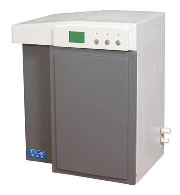 TTL-20型超纯水器