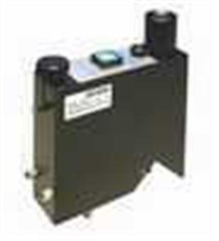 漆膜检测仪