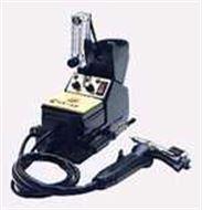 ZD500DX解焊系統(美國EDSYN)
