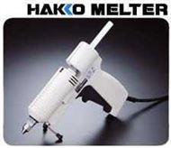 HAKKO804熱熔膠槍 日本HAKKO