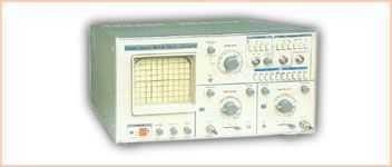 DF4211示波器