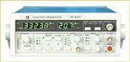 DF1643C函數信號發生器DF1643C函數信號發生器