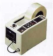 ELM M-2000/M-1000/M-800自动胶纸机