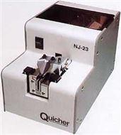 Quicher NJ-12/23/45自动螺丝供给器(日本Quicher)