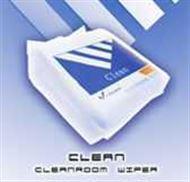 V-CLEAN擦拭布V-CLEAN擦拭布