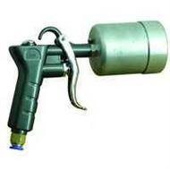 SL-004B离子风枪SL-004B离子风枪