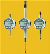 瑞士SYLVAC 229系列数显千分表/百分表