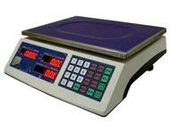 ACS-3A/6A/15A/30A電子計價秤