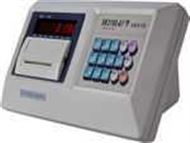 XK3190-A1+P显示器XK3190-A1+P显示器