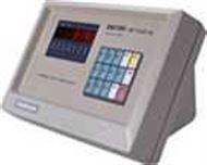 XK3190-A1+显示器XK3190-A1+显示器