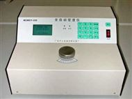 MDMDY350全自动密度仪MDMDY350全自动密度仪