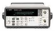 53181A射频计数器