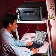 Fluke2680数据采集系统