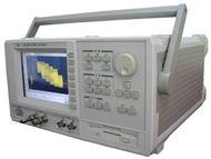 JC-MV110B视频测量仪