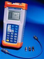 CD333系列电视真功率仪CD333系列电视真功率仪