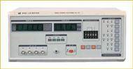 DF2811ALCR数字电桥DF2811ALCR