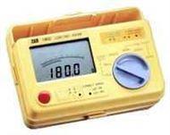 TES-1800A电流测试器TES-1800A