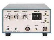 5072PR脈沖發射接收儀5072PR脈沖發射接收儀