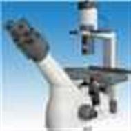 XD20倒置生物顯微鏡XD20