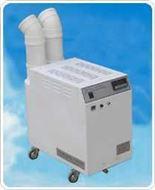 ZS-06/10/20/30/40工业超声波加湿器ZS-06/10/20/30/40