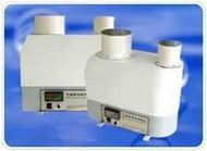 ZY-10/20QS/ZY-10/20Q超声波加湿机ZY-10/20QS/ZY-10/20QZ