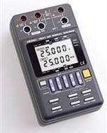 日本HIOKI 7011直流信号发生器