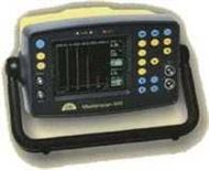 MasterScan340超声波探伤仪MasterScan340超声波探伤仪