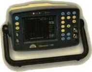 SiteScan140超声波探伤仪超声波探伤仪