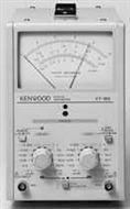 VT-185电子电压表