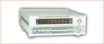 DF3370数字频率计