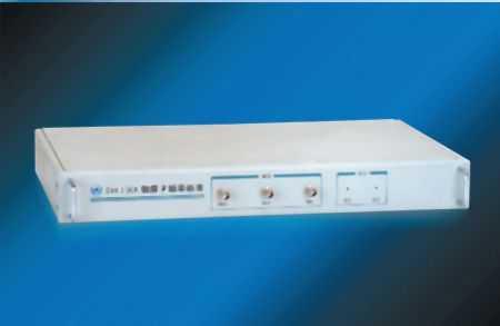 DH1001铷原子频率标准