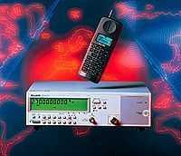 PM6685R计时计频计