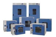 DHG-9035A/9055A/9075A/9145A/9425A/9625A鼓风干燥箱