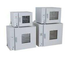 DGG-9023A/9053A/9123A/9203A鼓风干燥箱