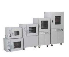 DZG-6021/6050/6020真空干燥箱