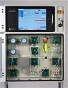 瑞士万通 ADI2045 VA型 在线重金属分析仪/伏安极谱仪