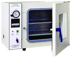 DZF-6020MBE/6050MBE真空干燥箱