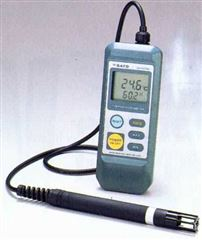 SK-11OTRH数显温湿度计