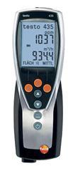 testo435-2温湿度计