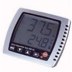 testo608-H2温湿度计