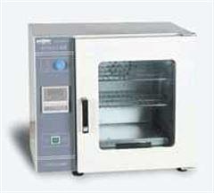 GZX-DH·260-TBS电热恒温干燥箱