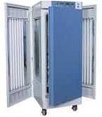 MGC-250/300/350光照培养箱