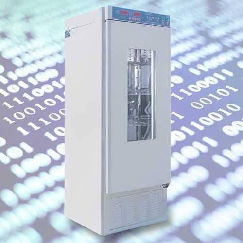 微电脑生化培养箱