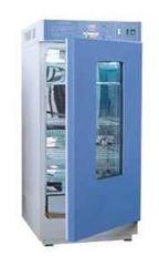 LRH-70/150/250LRH-70/150/250生化培养箱
